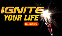 Ignite Your Life Television