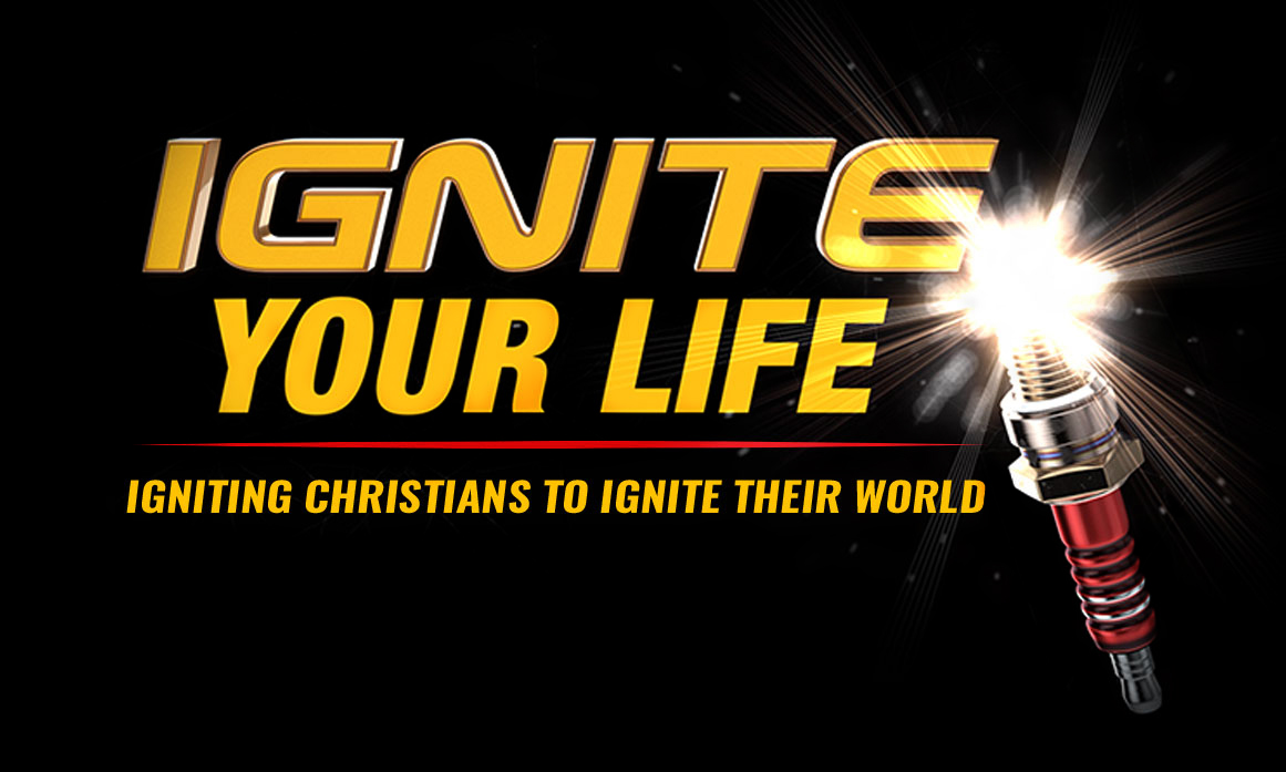 Ignite Your Life Guest